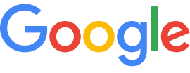 google scholar